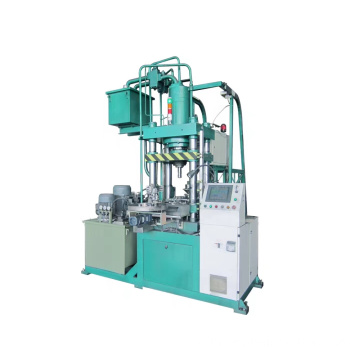 Automatic Diamond Saw Blade Press